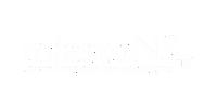 logo portalu