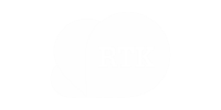 logo telewizji