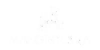 logo urzędu