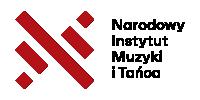 logo instytut